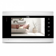 Smartec ST-MS307HMT-SL видеомонитор цветной