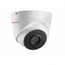 IP камера HiWatch DS-I253M (2.8мм)