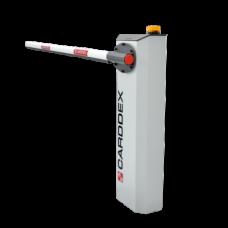 CARDDEX SBA-104 автоматический дорожный шлагбаум