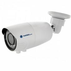 IP камера MATRIX MT-CW1080IP40VSE PoE