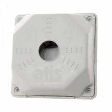 Монтажная коробка Atis SP-Box outdoor 130x130x50