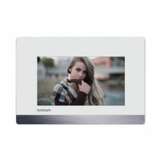 Novicam FREEDOM 7 HD видеомонитор цветной