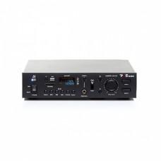 PASystem LEV-150S трансляционный микшер-усилитель