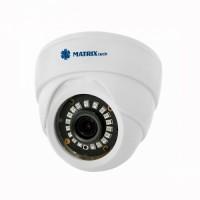 MATRIX MT-DW1080AHD20S (2,8мм)