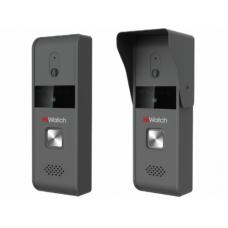 HiWatch DS-D100P