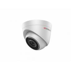 IP камера HiWatch DS-I203 купольная