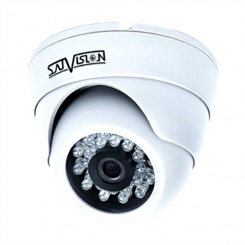 Satvision SVC-D892 2.8