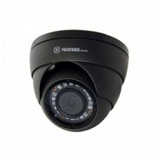 MATRIX MT-DG1080AHD20S (3,6мм)