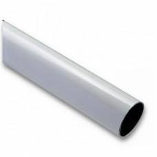NICE RBN6-K стрела для шлагбаума