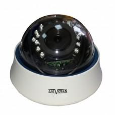 Satvision SVC-D695V