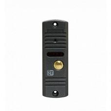 Space Technology ST-P102 (СЕРЫЙ) вызывная панель для видеодомофона