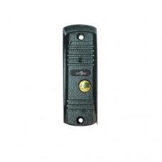 Smartec ST-DS104C-GR вызывная панель для видеодомофона