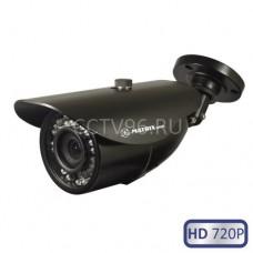 MATRIX MT-CG720AHD30V