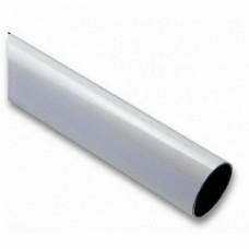 NICE RBN4-K круглая стрела для шлагбаума