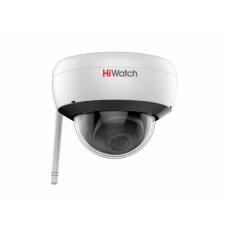 IP камера WI-FI HiWatch DS-I252W