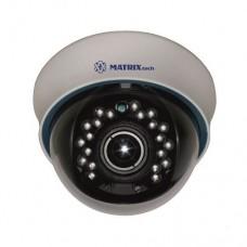 MATRIX MT-DW1080AHD20VS