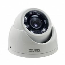 Satvision SVC-D792 2.8
