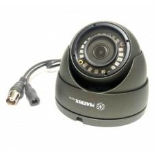 MATRIX MT-DG1080AHD20X (3,6мм)