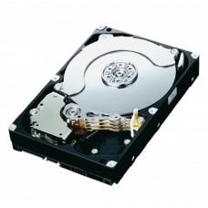 Жесткий диск HDD SATA-3 500Gb