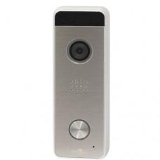 Smartec ST-DS501H-SL вызывная панель для видеодомофона
