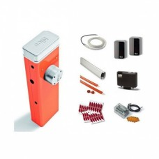 NICE S4BAR4BDKIT1 комплект автоматического шлагбаума