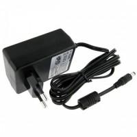 Комплект видеонаблюдения внутренний MT-5.0AHD-LD2 (3,6мм)