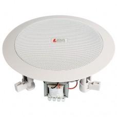 LPA-6C широкополосный потолочный громкоговоритель