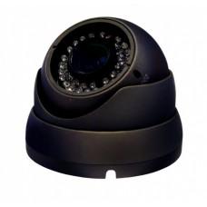 Satvision SVC-D39V