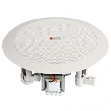 LPA-10C широкополосный потолочный громкоговоритель