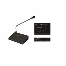 LPA-M1 микрофонная консоль