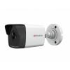 Архивные уличные IP камеры