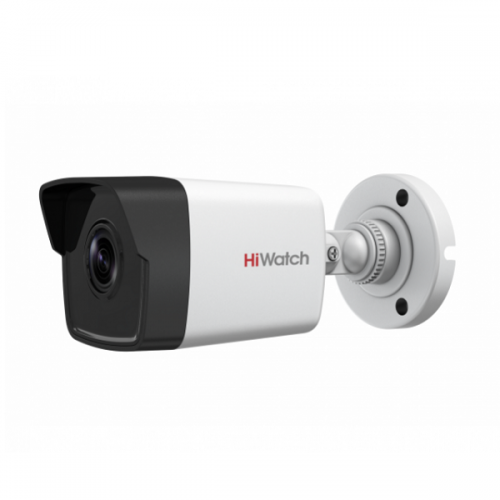 IP камера HiWatch DS-I250 (6мм)