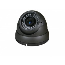Satvision SVC-D392V