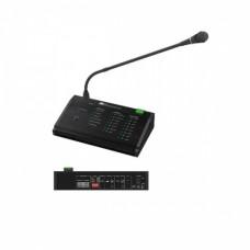 LPA-EVA-RM удаленная микрофонная консоль