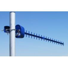 Выносная направленная антенна AX-2517Y для стандарта LTE2600