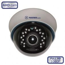 MATRIX MT-DW1080AHD20V