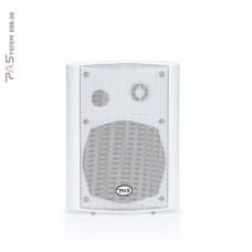 Настенный трансляционный громкоговоритель PASystem EVA-30