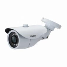 Satvision SVC-S19W 3.6
