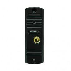 MATRIX MT-PB1.0H вызывная панель видеодомофона