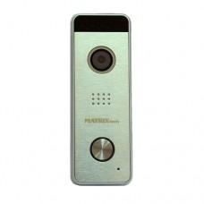 MATRIX MT-PS1.3H вызывная панель видеодомофона