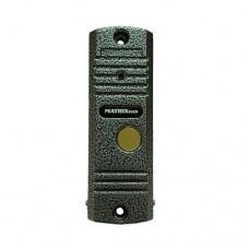 MATRIX MT-PS1.0H вызывная панель видеодомофона