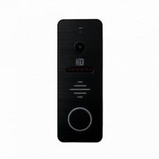 Space Technology ST-P201 (ЧЕРНЫЙ) вызывная панель для видеодомофона