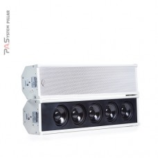 Звуковая колонна PASystem PILLAR-50