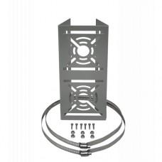 Кронштейн Space Technology ST-BMS