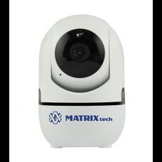 IP камера MATRIX MT-PTZ1080IP8(2.8) WiFi