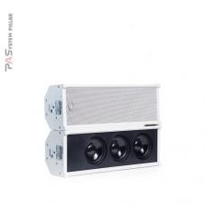 Звуковая колонна PASystem PILLAR-30