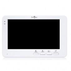 Smartec ST-MS107HM-WT видеомонитор цветной