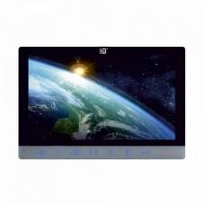Space Technology ST-M201/7 (S/SD) ЧЕРНЫЙ видеомонитор цветной
