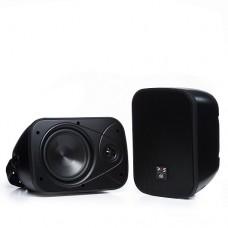 Настенная акустическая система PASystem SONIC-6B