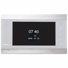 MATRIX MT-MW7.0H-SD Wi-Fi видеомонитор цветной